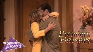 Premier baisers - Épisode 14 - Olivier