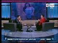 مصر الجديدة - تعليق الفنان سمير غانم على تحدى