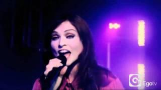 Watch Sophie Ellis-bextor Starlight video
