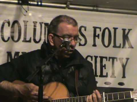 James Keelaghan - Country Faire