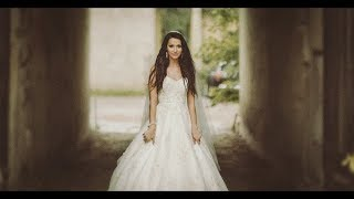 Agne & Stephan  -   wedding film highlits (Gruvi Media) 2016