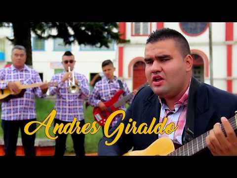 MADRESITA SANTA   ANDRES GIRALDO