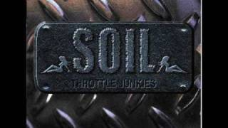 Watch Soil FHole video