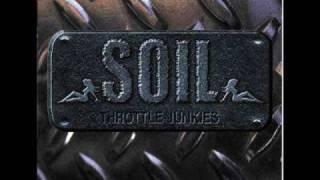 Watch Soil F-Hole video
