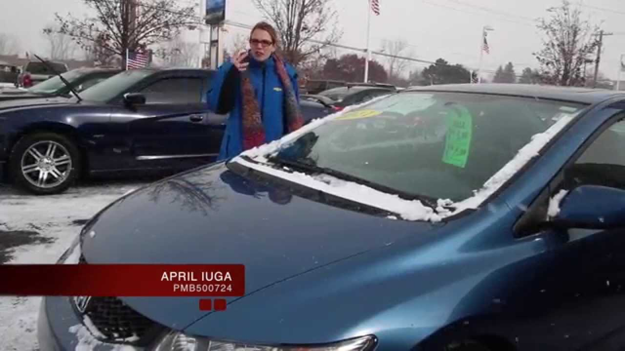 pmb500724 2011 honda civic youtube. Cars Review. Best American Auto & Cars Review
