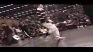 freestylesession - Skill Methodz Vs Rhythm Bugs