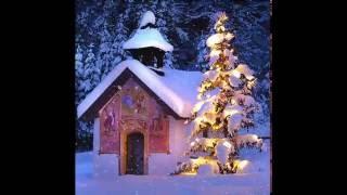 Die Schönsten Deutsche Weihnachtslieder