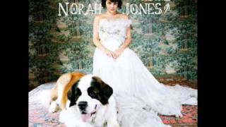 Watch Norah Jones Cry Cry Cry video