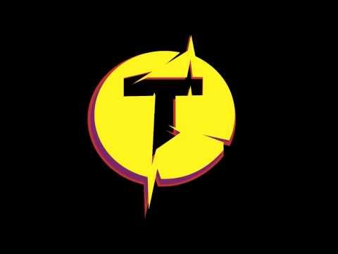 GTA - Booty Bounce (Filthy Disco Remix)