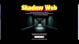 The Hidden Internet- Red Rooms, Slave sites and WTF sites (NSFW)