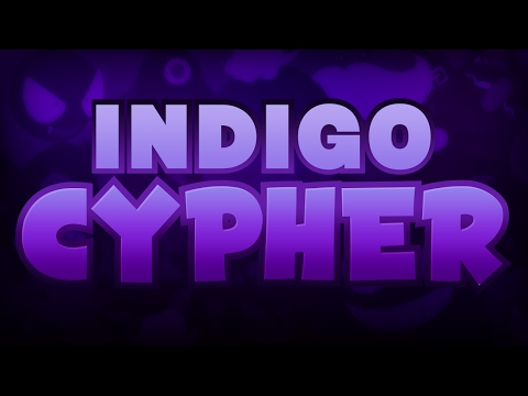 Pokemon Rap - Indigo Cypher (Prod. by UberArsenal)