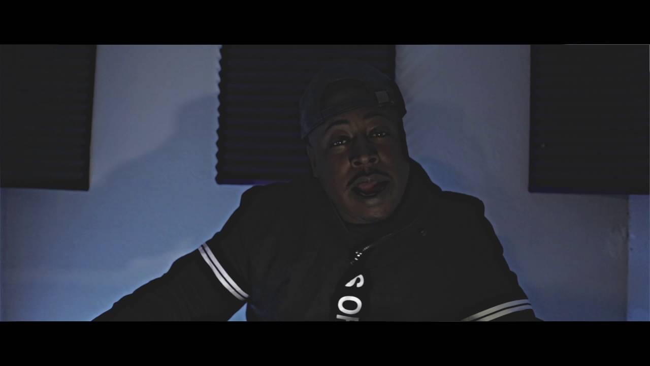 Laroo - 80/20 (Music Video)