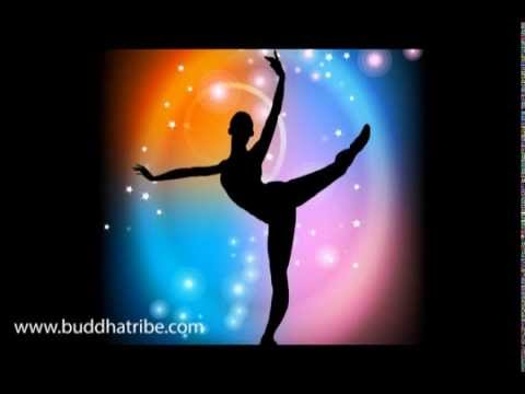 Ballet Music for Ballet Classes and Inspirational Dancing Music