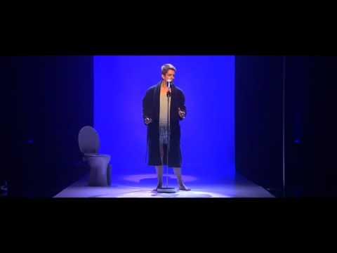 Alex Klaasen- Joie de vivre (Uit Eindelijk Alleen)