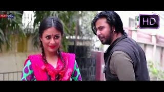 Afran Nisho Bangla Natok 2016 Ami To Prama Porini | আমি তো প্রেমে পরিনি [HD]