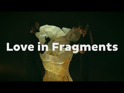 Thumbnail of Love in Fragments: Snape Maltings