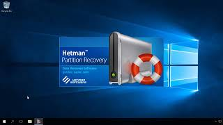 How to Recover Data After Resetting Windows 10, Resetting a Laptop to Factory Settings ⚕️
