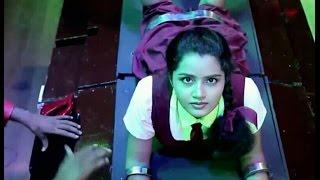 Anupama Unbelievable Hot Scene