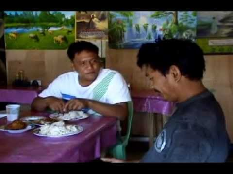 Ifugao Music Video=17 video