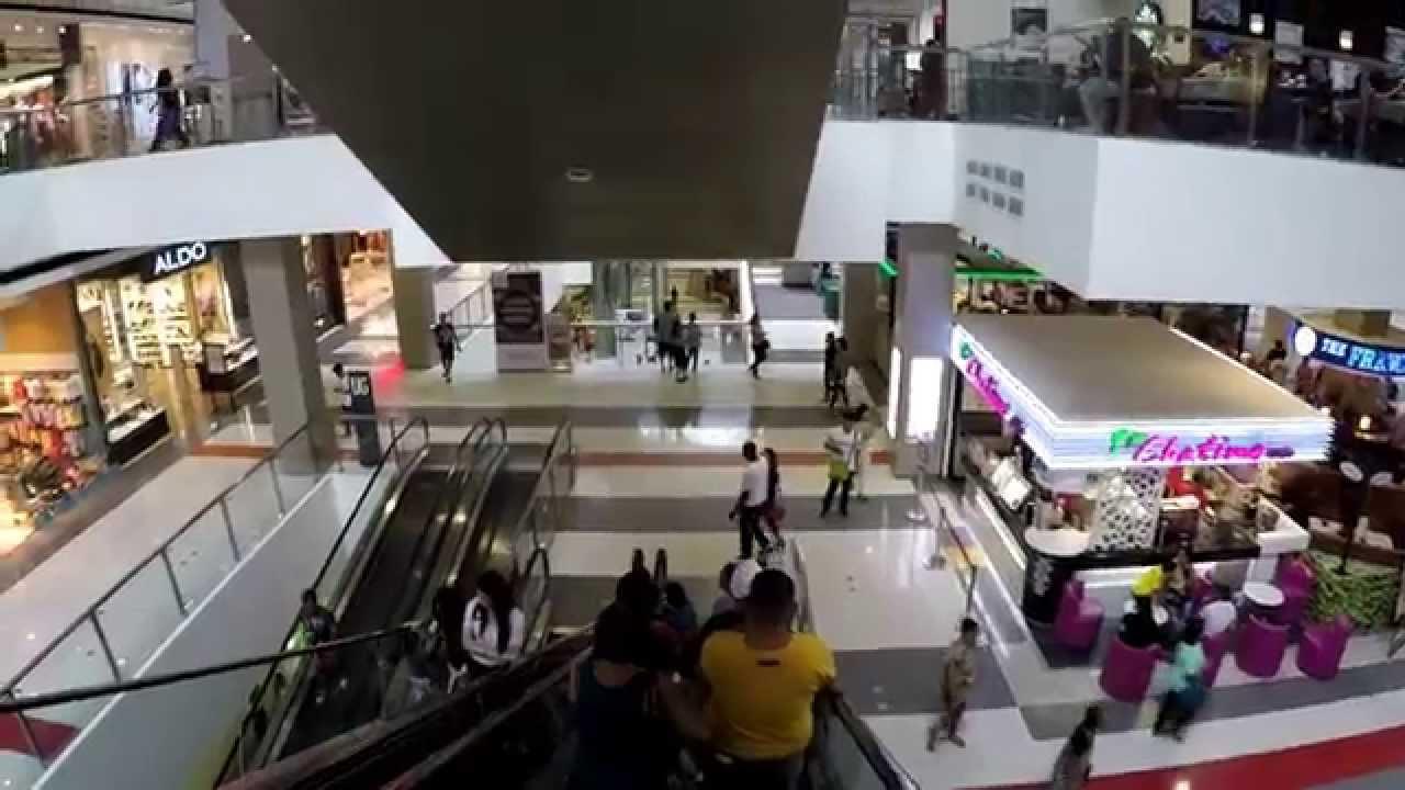 City Mall Philippines Philippines Davao City