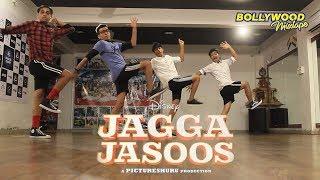 download lagu Jagga Jasoos: Galti Se Mistake  Ranbir, Katrina Ft. gratis