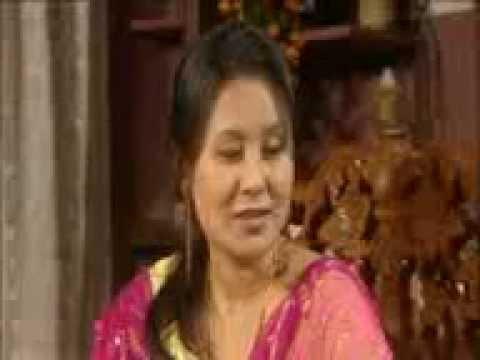Manipuri Movie Luhongbagi Ahing 5 video