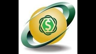 Chia sẻ cơ bản về Admoney - Kiếm tiền Online mới nhất hiện nay.