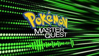 Download lagu Pokémon - Master Quest - Believe in Me [Full Theme]