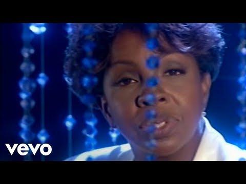 Gladys Knight - I Said You Lied