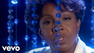Watch Gladys Knight I Dont Want To Know video