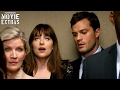 Fifty Shades Darker release clip compilation (2017) thumbnail