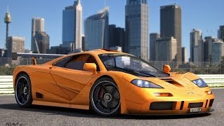 need for speed rivals part 42 bugatti veyron playstation 4 cop police g. Black Bedroom Furniture Sets. Home Design Ideas