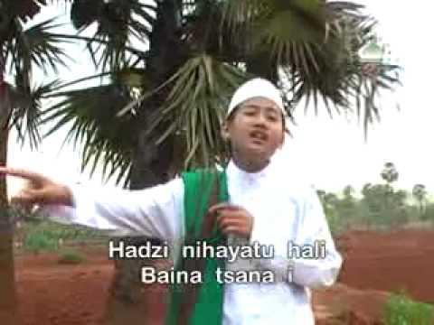 Download Langitan FARSYI TUROBI
