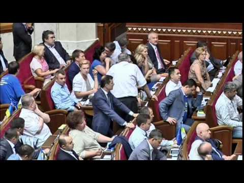 2089WD v2 - UKRAINE-CRISIS PARLIAMENT SANCTIONS
