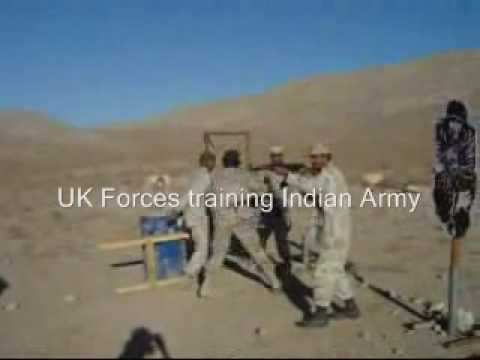 Indian+army+training+videos