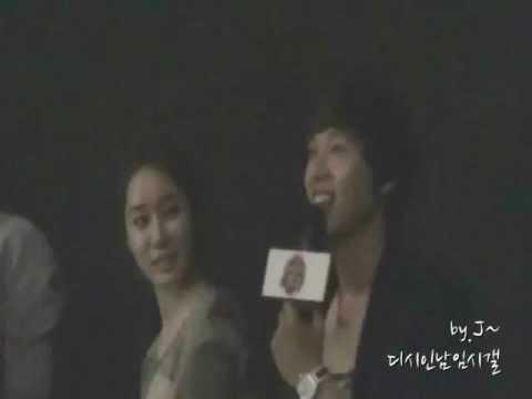 ji hyun woo Love Confession / close up full ver.(지현우 사랑고백 동영상 클로즈업)