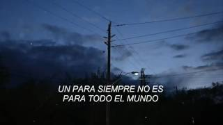 snap out of it - arctic monkeys (sub. español)
