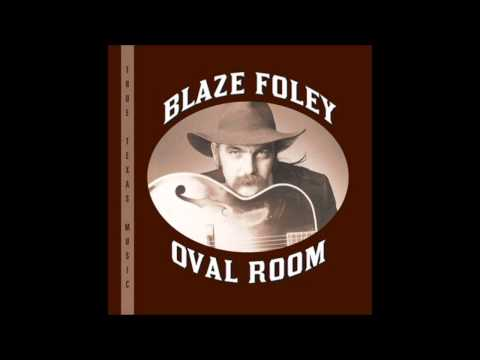 Blaze Foley - For Anything Less