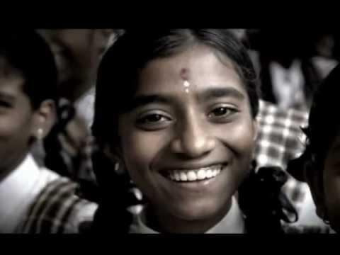 Suno Suno Meri Aawaaz - Women Empowerment Song video