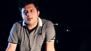 Kotodin Dekhini Tomay             Singer : Nahiyan Khan