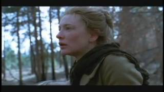 Cate Blanchett: The Missing Trailer (2003)