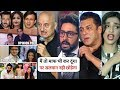 bollywood-celebs-reaction-on-vivek-oberoi-tweet-about-aishwarya-rai-salman-khan-anupam-kher