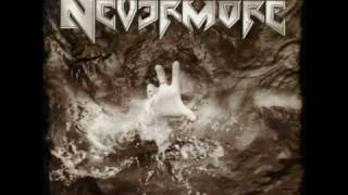 Watch Nevermore Dreaming Neon Black video