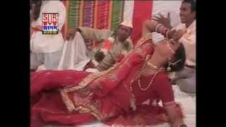Saiya Kuch Karte Naikhe   Bhojpuri New Hot Song   Indu Sonali, Rupam Verma