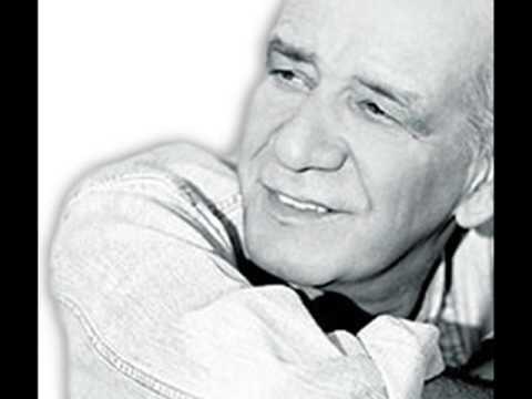 Dimitris Mitropanos - Me Ena Parapono..