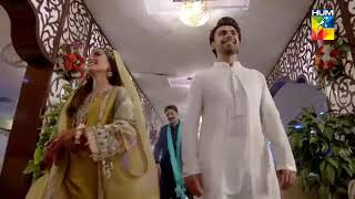 suno chanda last episode promo arsal & jiya shadi 1st day of eid