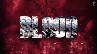 DAGOBA - I, Reptile (Lyric Video)