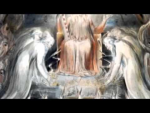 Династия Посвященных - Розы для Уильяма Блейка