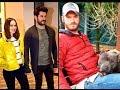 Какие турецкие актеры в повседневной жизни?Туба Буйукустун – Кыванч Татлытуг – Бурак Озчивит