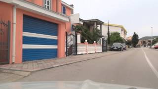 Dubrava Utjeha Busat Kruta Bratica Valdanos Ulcinj Zogaj Zoranje Zhuri Montenegro 2342014